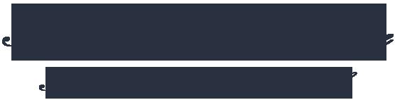 Studio Legale Leone | Associazione Professionale